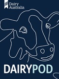 DairyPod graphic