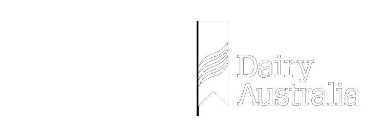 MurrayDairy