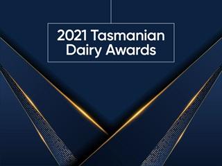 2021 Tasmanian Dairy Awards