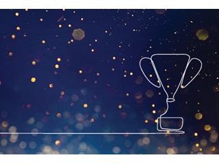 2020 Tasmanian Dairy Award Winners
