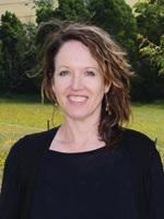 GIPPSDAIRY Sallie Clynes Executive Assistant