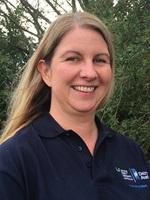 GIPPSDAIRY Sarah Cornell Regional Extension Officer