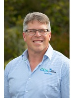 Dan Armstrong GippsDairy Board Member