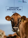 Strategic Plan 2019 - 2020