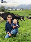 Dairy Australia Annual Report 2019/20