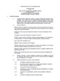 Subtropical Dairy Constitution cover