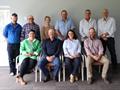 DairySA Board 2020 photo thumbnail