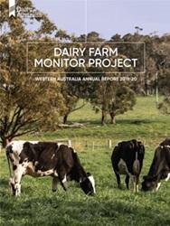 WA DFMP Annual Report 2019_20 report thumbnail